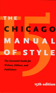 The_Chicago_Manual_of_Style_15th_edition